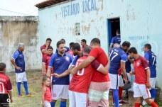 eu-sou-da-regiao-lajedao-jogo-amigos (11)