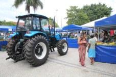 feira-agricultura-familiar-txf (29)