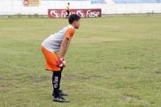 final-futebol-de-base-txf (11)