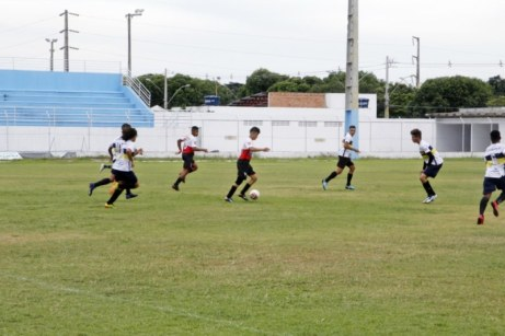 final-futebol-de-base-txf (4)