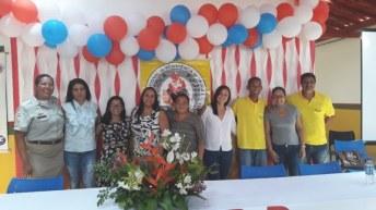 formatura de 104 alunos de Caravelas no PROERD (1)