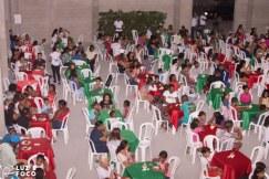 jantar-abra-castelinho-txf (13)