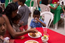 jantar-abra-castelinho-txf (33)