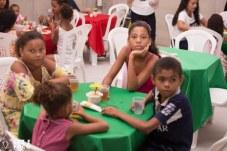 jantar-abra-castelinho-txf (36)