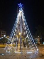 natal-iluminado (1)
