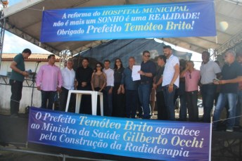 reforma-hospital-radioterapia-saúde-txf (8)