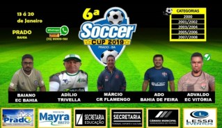 SoccerCup (1)