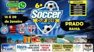 SoccerCup (3)