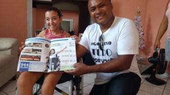 entrega da revista nossa caravelas aos caravelenses (15)
