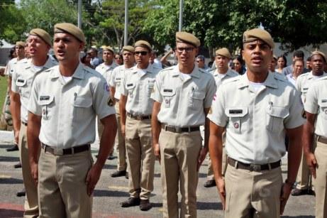 13-beic-formatura-2018-1-soldados-teixeira (278) ok