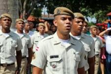 13-beic-formatura-2018-1-soldados-teixeira (279) ok