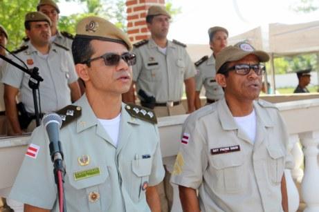 13-beic-formatura-2018-1-soldados-teixeira (283) ok