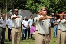 13-beic-formatura-2018-1-soldados-teixeira (320) ok