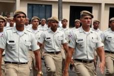13-beic-formatura-2018-1-soldados-teixeira (330) ok