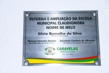 caravelas (16)