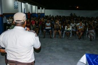 caravelas (9)