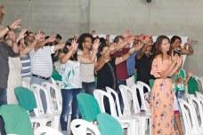 castelinho-emancipacao (51)