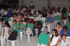 castelinho-emancipacao (95)