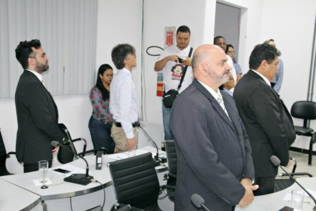 posse-camara-diretoria2019 (17)