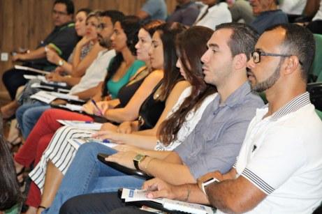 sebrae-saude-inovacoes-fernando-mario (20)