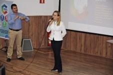 sebrae-saude-inovacoes-fernando-mario (24)