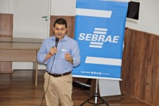 sebrae-saude-inovacoes-fernando-mario (33)