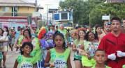 carnaval nova viçosa 3
