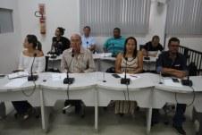 consorcio-construir-proposta-sim-municipios (24)