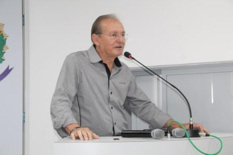 consorcio-construir-proposta-sim-municipios (31)