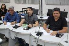 consorcio-construir-proposta-sim-municipios (33)