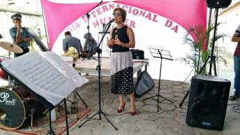 deam-dia-da-mulher-evento-teixeira (27)