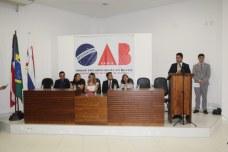 oab-carteiras-advogados (40)