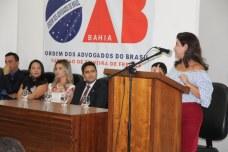 oab-carteiras-advogados (48)