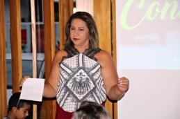 oab-mulher-workshop-jaque-fiorot (38)