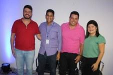 sebrae-plaza-liderar (11)