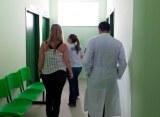 visita_ufmt (8)