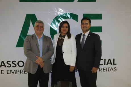 ace-compliance-palestra-sebrae (10)