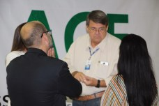 ace-compliance-palestra-sebrae (107)