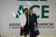 ace-compliance-palestra-sebrae (19)