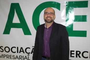 ace-compliance-palestra-sebrae (97)