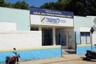 escola-cleia-projeto-suicidio-depressao (27)