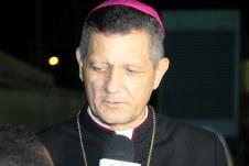 paixao-de-cristo-osollo (155)