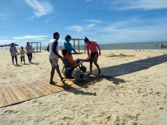 projeto praia para todos (2)