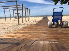 projeto praia para todos (6)