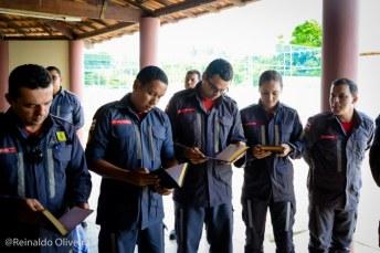 corpo-de-bombeiros-parada-geral (12)