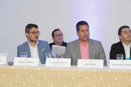 forum-estadual-de-turismo-reuniao-teixeira-de-freitas (127)