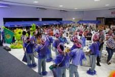 forum-estadual-de-turismo-reuniao-teixeira-de-freitas (227)