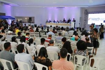 forum-estadual-de-turismo-reuniao-teixeira-de-freitas (81)