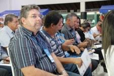 forum-estadual-de-turismo-reuniao-teixeira-de-freitas (91)