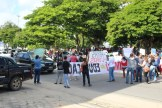 protestos-gastos-educacao-teixeira-ifbaiano-ufsb-uneb-aplb (2)